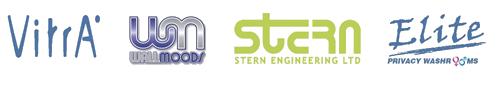 SCDS Logo
